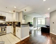 3600 GLEBE ROAD S Unit #219W, Arlington image