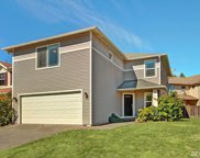 19119 13th Ave SE, Bothell image