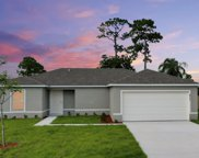 1914 SE San Filippo, Palm Bay image