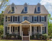 809 Highgrove Drive, Chapel Hill image