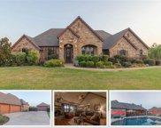 1357 Whisper Willows, Fort Worth image