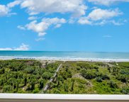 3400 Ocean Beach Boulevard Unit #707, Cocoa Beach image