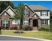 962 Castlewatch, Fort Mill image