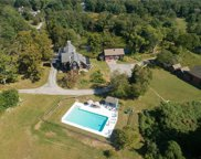 534 Post RD, South Kingstown image
