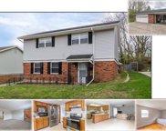 3134 Cleveland Avenue, Dayton image