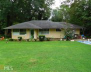 2296 Ousley Ct, Decatur image