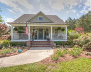 102 Tarwolf Trail, Rocky Point image
