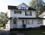 133 Somershire Drive, Irondequoit image