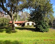 6807 Collingswood Court, New Port Richey image