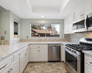 17065 Mount Lomina Court, Fountain Valley image