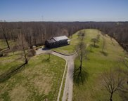7255 Hall Rd, Greenbrier image