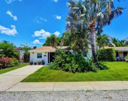 225 Nw 24th St, Wilton Manors image