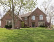 12033 Old Stone  Drive, Indianapolis image