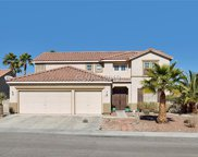 906 CORNERSTONE Place, North Las Vegas image
