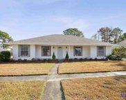 455 Pebblebrook Dr, Baton Rouge image