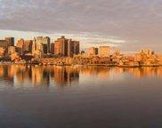 45 Lewis Unit 3-02, Boston image