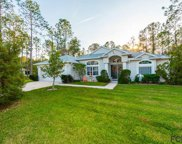 20 Kathleen Trail, Palm Coast image