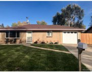 4752 Cody Street, Wheat Ridge image