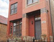 1310 W Roscoe Street, Chicago image