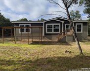 1755 River Trail Rd, Pipe Creek image