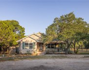 210 E Inwood Forest Drive, Wimberley image