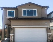 12123 Ramsey Drive, Whittier image