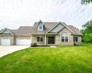 3716 Still Meadow Drive, Wheatfield image