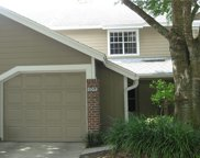 673 Scarlet Oak Circle Unit 111, Altamonte Springs image