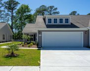 7026 Rivers Bridge Ct., Myrtle Beach image