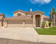 16840 S 14th Lane, Phoenix image