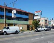 1717   S Vermont Avenue, Los Angeles image