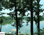 116 Lake Front Circle, Lyman image