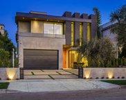 356 N Harper Ave, Los Angeles image
