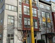 548 10th W Street Unit #Unit 1, Charlotte image
