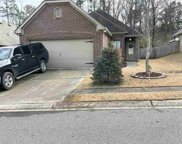 6531 Southern Trace Dr, Leeds image