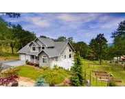 110 PARADISE POINT  LN, Roseburg image