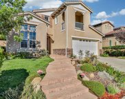 3069 Moonstone Avenue, Simi Valley image
