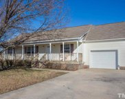 8750 Shaw Road, Kenly image