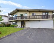 6750 Lakeview Avenue, Burnaby image