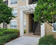 1576 Peregrine Unit #110, Rockledge image