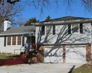 7900 W 51st Street, Overland Park image
