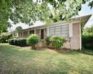 308 Guthrie Road, Athens image