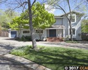 6 Evergreen Court, Walnut Creek image