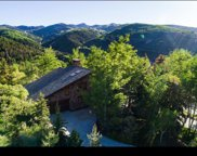 242 N Golden Eagle Dr, Deer Valley image