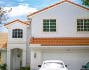640 Sw 164th Ave, Pembroke Pines image