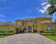 4402 Se 20th  Avenue, Cape Coral image