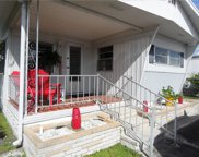 811 50th Ave W, Bradenton image