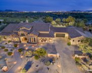 8533 E Overlook Drive, Scottsdale image