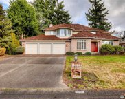 16709 94th Ave Ct E, Puyallup image