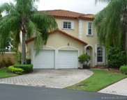 10481 Nw 48th St, Doral image